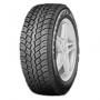 Nokian Hakkapeliitta Q - Общие характеристики  Тип автомобиля : легковой Сезонность : зимние Диаметр : 14  15  16
