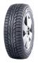 Nokian Hakkapeliitta CR Cargo - Общие характеристики  Тип автомобиля : легковой Сезонность : зимние Диаметр : 15  16