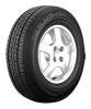 Kumho Solus KR21 - Общие характеристики  Тип автомобиля : легковой Сезонность : всесезонные  летние Диаметр : 15  16