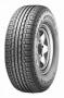 Kumho RoadVenture ST KL16 - Общие характеристики  Тип автомобиля : внедорожник Сезонность : летние Диаметр : 16  17