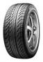 Kumho Ecsta ASX KU21 - Общие характеристики  Тип автомобиля : легковой Сезонность : всесезонные Диаметр : 15  16  17  18