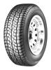 Bridgestone Dueler H/T D687 - Общие характеристики  Тип автомобиля : внедорожник Сезонность : всесезонные Диаметр : 17