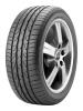 Bridgestone Potenza RE050 - Общие характеристики  Тип автомобиля : легковой Сезонность : летние Диаметр : 16  17  18  19