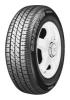 Bridgestone B391 - Общие характеристики  Тип автомобиля : легковой Сезонность : летние Диаметр : 14  15