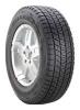 Bridgestone Blizzak DM-V1 - Общие характеристики  Тип автомобиля : внедорожник Сезонность : зимние Диаметр : 20  16  22  17  18