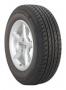 Bridgestone B390 - Общие характеристики  Тип автомобиля : легковой Сезонность : летние Диаметр : 15  16