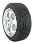 Bridgestone Blizzak WS-50 - Общие характеристики  Тип автомобиля : легковой Сезонность : зимние Диаметр : 14  15  16  17