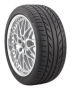 Bridgestone Potenza S03 - Общие характеристики  Тип автомобиля : легковой Сезонность : летние Диаметр : 15  16  17  18