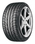 Bridgestone Potenza GIII - Общие характеристики  Тип автомобиля : легковой Сезонность : летние Диаметр : 14