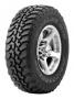 Bridgestone Dueler M/T D673 - Общие характеристики  Тип автомобиля : внедорожник Сезонность : летние Диаметр : 15