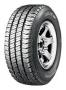 Bridgestone Dueler H/T D684 - Общие характеристики  Тип автомобиля : внедорожник Сезонность : всесезонные Диаметр : 16  18