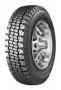 Bridgestone RD713 - Общие характеристики  Тип автомобиля : легковой Сезонность : зимние Диаметр : 14  15