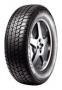 Bridgestone Blizzak LM-25 - Общие характеристики  Тип автомобиля : легковой Сезонность : зимние Диаметр : 20  15  16  17  18  19