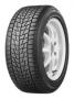 Bridgestone Blizzak LM-22 - Общие характеристики  Тип автомобиля : легковой Сезонность : зимние Диаметр : 17  18  19