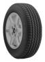 Bridgestone Potenza RE92 - Общие характеристики  Тип автомобиля : легковой Сезонность : всесезонные Диаметр : 13  14  15  16  17