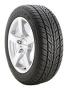 Bridgestone Potenza G019 Grid - Общие характеристики  Тип автомобиля : легковой Сезонность : всесезонные Диаметр : 16