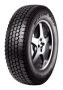 Bridgestone Blizzak W800 - Общие характеристики  Тип автомобиля : легковой Сезонность : зимние Диаметр : 14  15  16