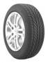 Bridgestone Potenza RE950 - Общие характеристики  Тип автомобиля : легковой Сезонность : летние Диаметр : 15  16