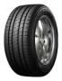 Bridgestone Dueler H/L Alenza - Общие характеристики  Тип автомобиля : внедорожник Сезонность : всесезонные Диаметр : 20  17  18