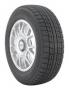 Bridgestone Blizzak Revo1 - Общие характеристики  Тип автомобиля : легковой Сезонность : зимние Диаметр : 15  16