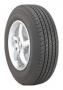 Bridgestone Turanza LS-T - Общие характеристики  Тип автомобиля : легковой Сезонность : всесезонные Диаметр : 15
