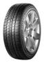 Bridgestone Blizzak LM-30 - Общие характеристики  Тип автомобиля : легковой Сезонность : зимние Диаметр : 14  15  16