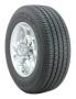 Bridgestone Dueler H/T 684II - Общие характеристики  Тип автомобиля : внедорожник Сезонность : всесезонные Диаметр : 18