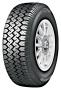 Bridgestone M723 225/75 R16 121/120N -  Сезонность : зимние Ширина профиля : 225 мм Диаметр : 16