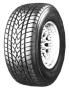 Bridgestone Dueler HTS D686 P275/60 R15 107H -  Сезонность : летние Ширина профиля : 275 мм Диаметр : 15