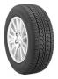 Bridgestone Turanza LS-H - Общие характеристики  Тип автомобиля : легковой Сезонность : всесезонные Диаметр : 16