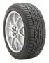 Bridgestone Potenza RE750 - Общие характеристики  Тип автомобиля : легковой Сезонность : летние Диаметр : 16  17