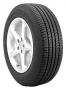 Bridgestone Insignia SE200 215/65 R17 98T -  Сезонность : всесезонные Ширина профиля : 215 мм Диаметр : 17