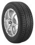 Bridgestone Potenza G 009 205/60 R16  92H -  Сезонность : всесезонные Ширина профиля : 205 мм Диаметр : 16