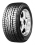 Bridgestone Potenza RE030 205/55 R16 89W -  Сезонность : летние Ширина профиля : 205 мм Диаметр : 16