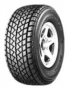 Bridgestone Dueler DM-01 215/80 R15 96Q -  Сезонность : зимние Ширина профиля : 215 мм Диаметр : 15