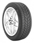 Bridgestone Potenza RE960AS 225/60 R16 98W -  Сезонность : всесезонные Ширина профиля : 225 мм Диаметр : 16