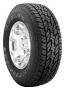 Bridgestone Dueler A/T REVO 255/65 R17 108S -  Сезонность : всесезонные Ширина профиля : 255 мм Диаметр : 17
