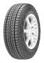 Hankook Winter RW06 - Общие характеристики  Тип автомобиля : легковой Сезонность : зимние Диаметр : 15