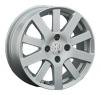Replica PG11 - Общие характеристики  Тип : литые Материал : алюминиевый сплав Цвет : серебристый