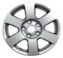 Replica SK7 6x15/5x112 ET47 -  Тип : литые Цвет : серебристый Крепежные отверстия : 5 Диаметр центрального отверстия : 57.1 мм