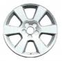 Replica W3103 - Общие характеристики  Тип : литые Материал : алюминиевый сплав Цвет : серебристый