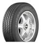 Dunlop Grandtrek PT 4000 235/65 R17 108V