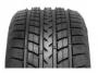 Dunlop Grandtrek PT 8000 255/60 R17 106V