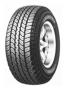 Dunlop Grandtrek TG29 245/70 R16 107S
