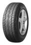 Dunlop SP 65 205/65 R14 91S