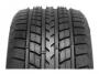 Dunlop SP Sport 8080 275/35 R18 W