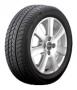 Dunlop SP 31 175/65 R15 84T