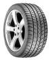 Dunlop SP Sport 8090 215/45 R17 ZR