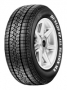 Dunlop SP All Season M2