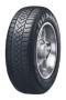 Dunlop Grandtrek WT M2